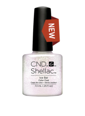 SHELLAC™ nagu laka Ice Bar 7.3 mL