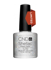 SHELLAC™ Ice Vapor 7.3 mL