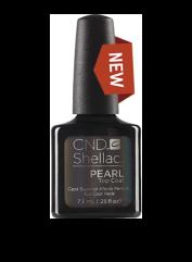 SHELLAC™ PEARL TOP pārklājums 7.3 mL