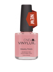 VINYLUX™ nagu laka Rose Bud #266 15 mL